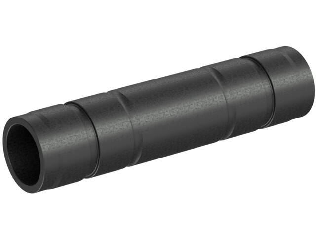 Thule Thru-Axle Adapter Ø20x110mm for FastRide/TopRide